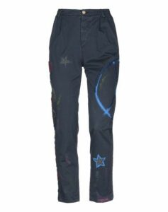 HISTORY REPEATS TROUSERS Casual trousers Women on YOOX.COM