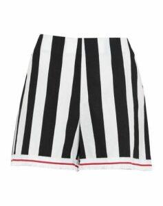 DV Roma TROUSERS Shorts Women on YOOX.COM