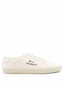 Masscob - Aruba Cotton Shirt - Womens - Beige