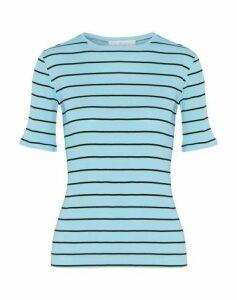 KÉJI TOPWEAR T-shirts Women on YOOX.COM