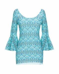 FISICO TOPWEAR T-shirts Women on YOOX.COM