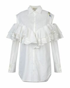 RAHUL MISHRA SHIRTS Shirts Women on YOOX.COM