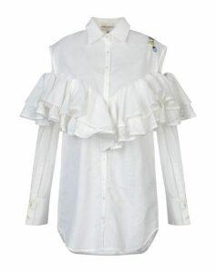 RAHUL MISHRA SHIRTS Shirts Women on YOOX.COM
