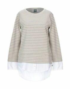 ELEVENTY TOPWEAR T-shirts Women on YOOX.COM