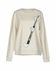 TRENDY & RARE TOPWEAR Sweatshirts Women on YOOX.COM
