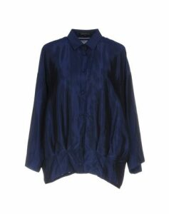 BARBARA BUI SHIRTS Shirts Women on YOOX.COM