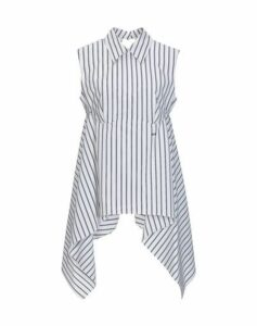 OFF-WHITE™ TOPWEAR Tops Women on YOOX.COM