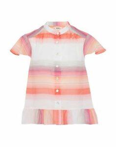 LEMLEM SHIRTS Shirts Women on YOOX.COM