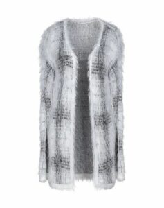 GAS KNITWEAR Cardigans Women on YOOX.COM