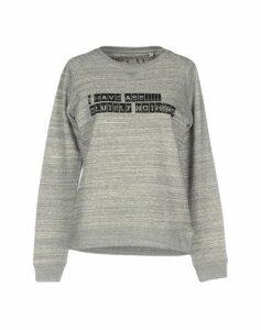 STANLEY STELLA TOPWEAR Sweatshirts Women on YOOX.COM