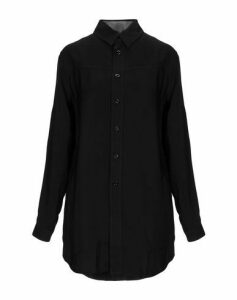 G-STAR RAW SHIRTS Shirts Women on YOOX.COM