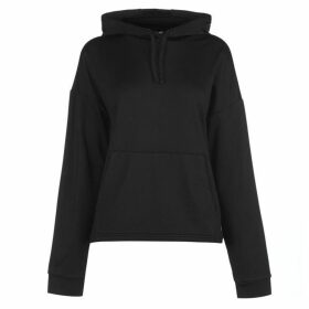 USA Pro Slouch Hoodie Ladies