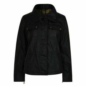 Belstaff Gilford Jacket