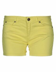 BASICON TROUSERS Shorts Women on YOOX.COM