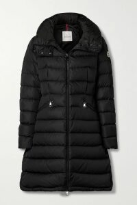 JW Anderson - Tie-neck Merino Wool Sweater - Ivory