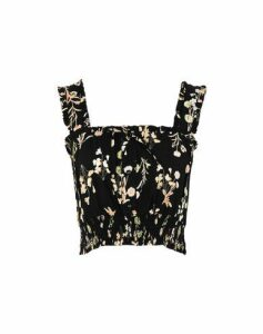 WE ARE KINDRED TOPWEAR Tops Women on YOOX.COM