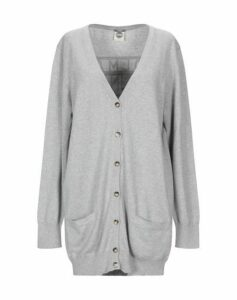 COLMAR KNITWEAR Cardigans Women on YOOX.COM