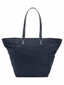 Tory Burch Tilda tote bag - Blue