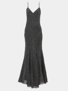 The Elder Statesman - Cashmere And Silk-blend T-shirt - Womens - Pink
