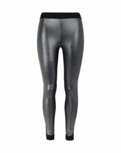 NO KA 'OI  TROUSERS Leggings Women on YOOX.COM
