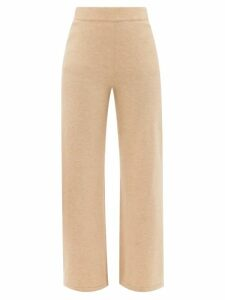 A.w.a.k.e. Mode - Asymmetric Gathered-sleeve Top - Womens - Black