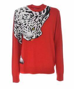 Krizia Sweater