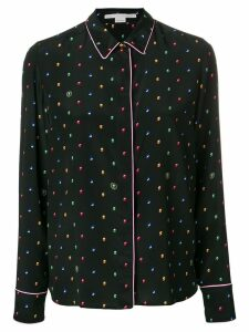 Stella McCartney Wilson shirt - Black