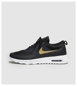 Nike Air Max Thea Women's, Black