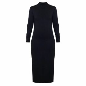 relax baby be cool - Womens Short Sleeve Button Up Shirt Phoenix
