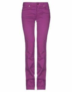 JFOUR TROUSERS Casual trousers Women on YOOX.COM
