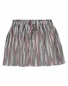 KALMAR TROUSERS Shorts Women on YOOX.COM