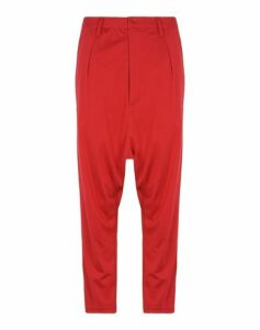 Y-3 TROUSERS Casual trousers Women on YOOX.COM