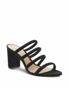 Schutz Women's Felisa High-Heel Sandals