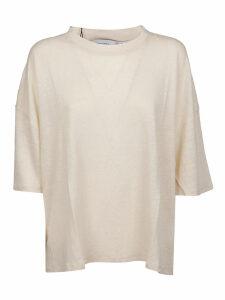 IRO Sturdy T-shirt
