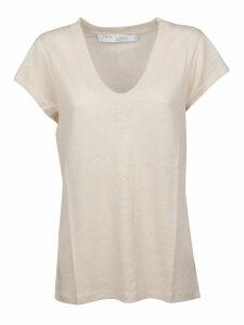 IRO Palmy T-shirt