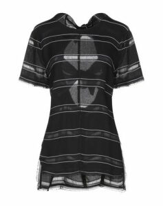 PROENZA SCHOULER SHIRTS Blouses Women on YOOX.COM