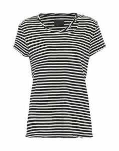 RTA TOPWEAR T-shirts Women on YOOX.COM