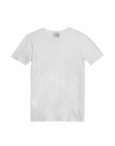 ZOE KARSSEN TOPWEAR T-shirts Women on YOOX.COM