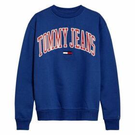 Tommy Jeans Crew Sweatshirt