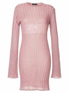 Ellery Marina jumper - Pink