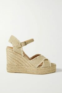 Miu Miu - Bow-embellished Wool And Silk-blend Coat - Black