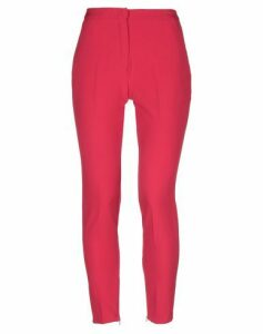 TWENTY EASY by KAOS TROUSERS Casual trousers Women on YOOX.COM