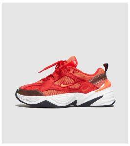 Nike M2K Tekno Women's, Red