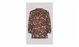 Cami Floral Meadow Top