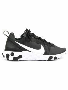 Nike React Element 55 sneakers - Black
