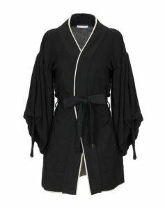 PATRIZIA PEPE KNITWEAR Cardigans Women on YOOX.COM