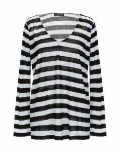 SOALLURE TOPWEAR T-shirts Women on YOOX.COM