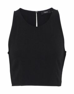 THEORY TOPWEAR Tops Women on YOOX.COM