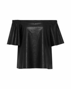 BAILEY 44 SHIRTS Blouses Women on YOOX.COM