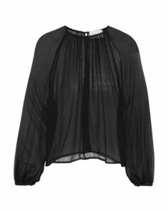 GEORGIA ALICE SHIRTS Blouses Women on YOOX.COM